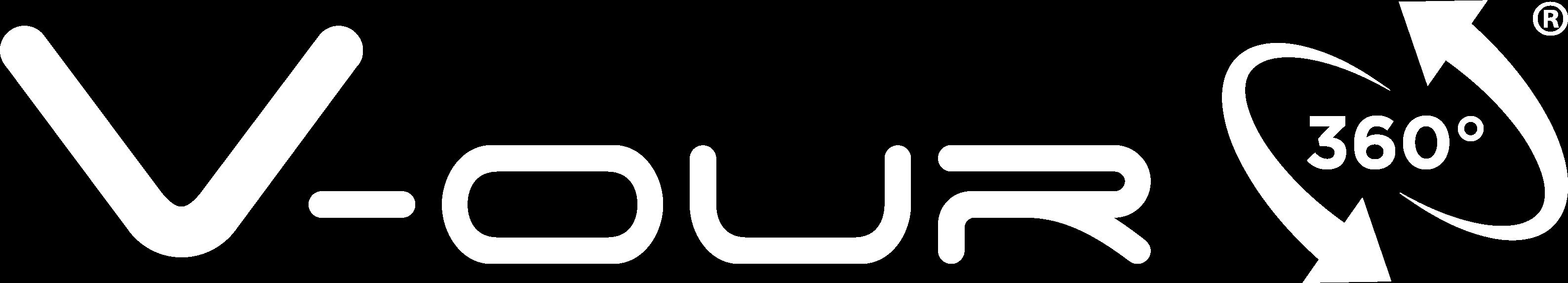 V-Our